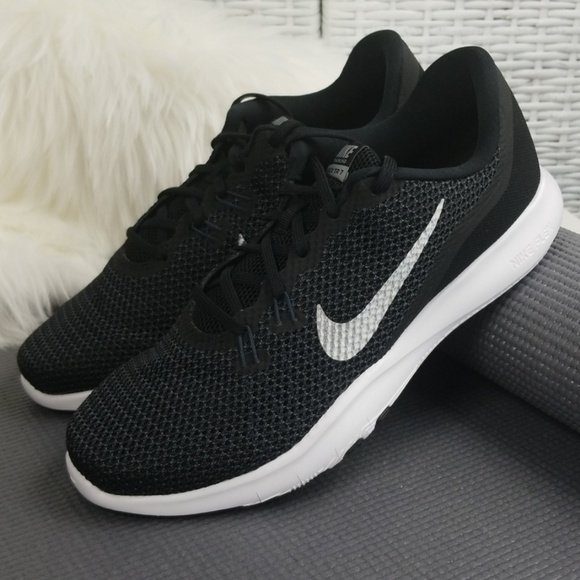 51c037a09d1e7 Nike Shoes | Womens Flex Trainer 7 Cross | Poshmark